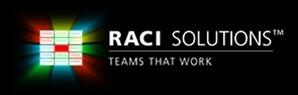 RACI Solutions
